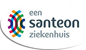 Santeon logo